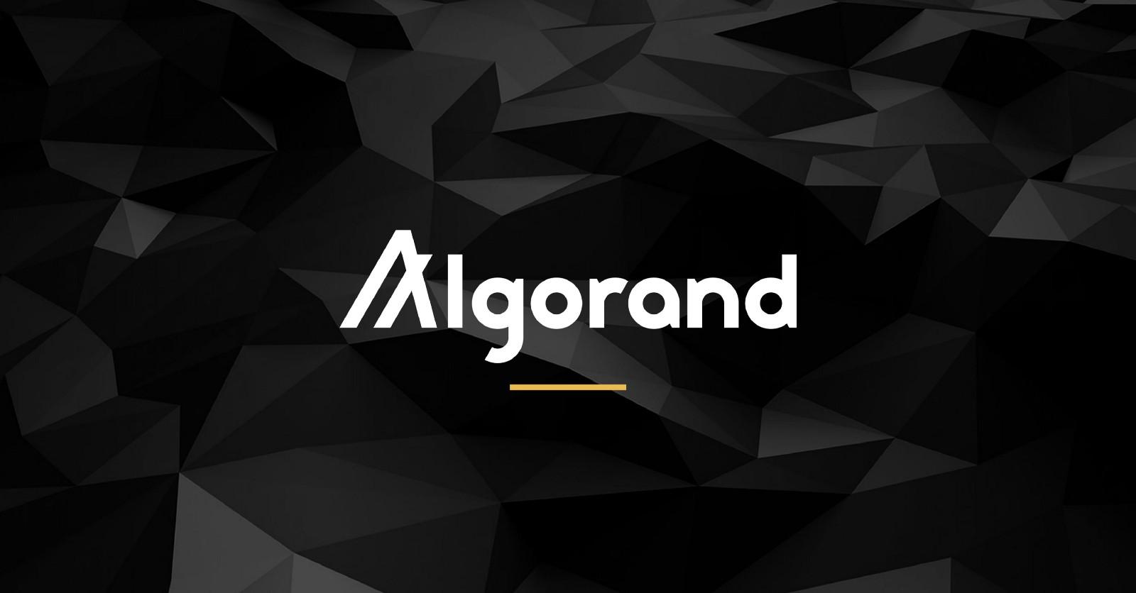 Prévision prix sur l'Algorand  : Quel sera son prix en 2025 ?
