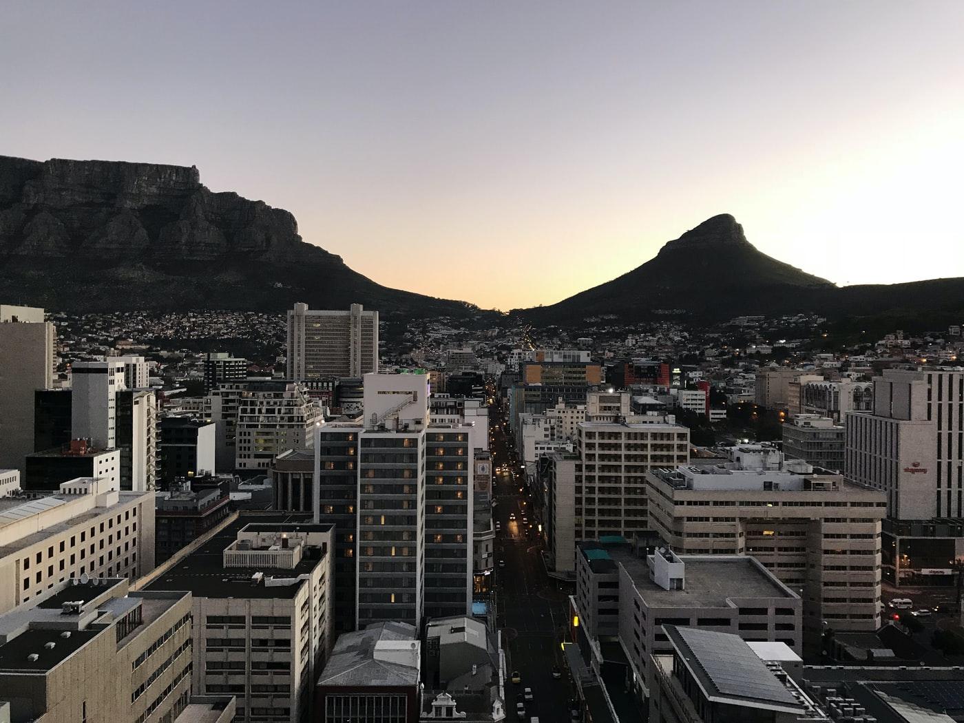L'adoption du Bitcoin en Afrique augmente de 1 200 % en un an