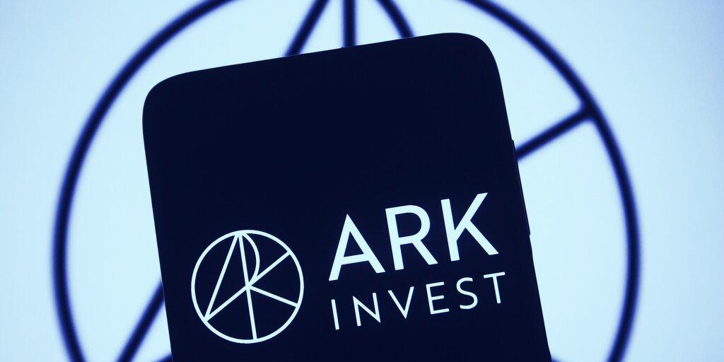 Ark Investment affirme que le prix du bitcoin sera multiplié par 10 dans les 5 prochaines années, et renforce sa confiance dans l'avenir de l'ether