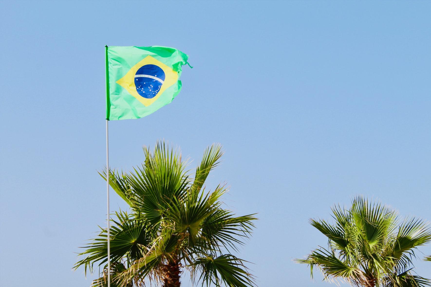 La principale banque d'investissement brésilienne lance l'application de trading de crypto-monnaies Mynt