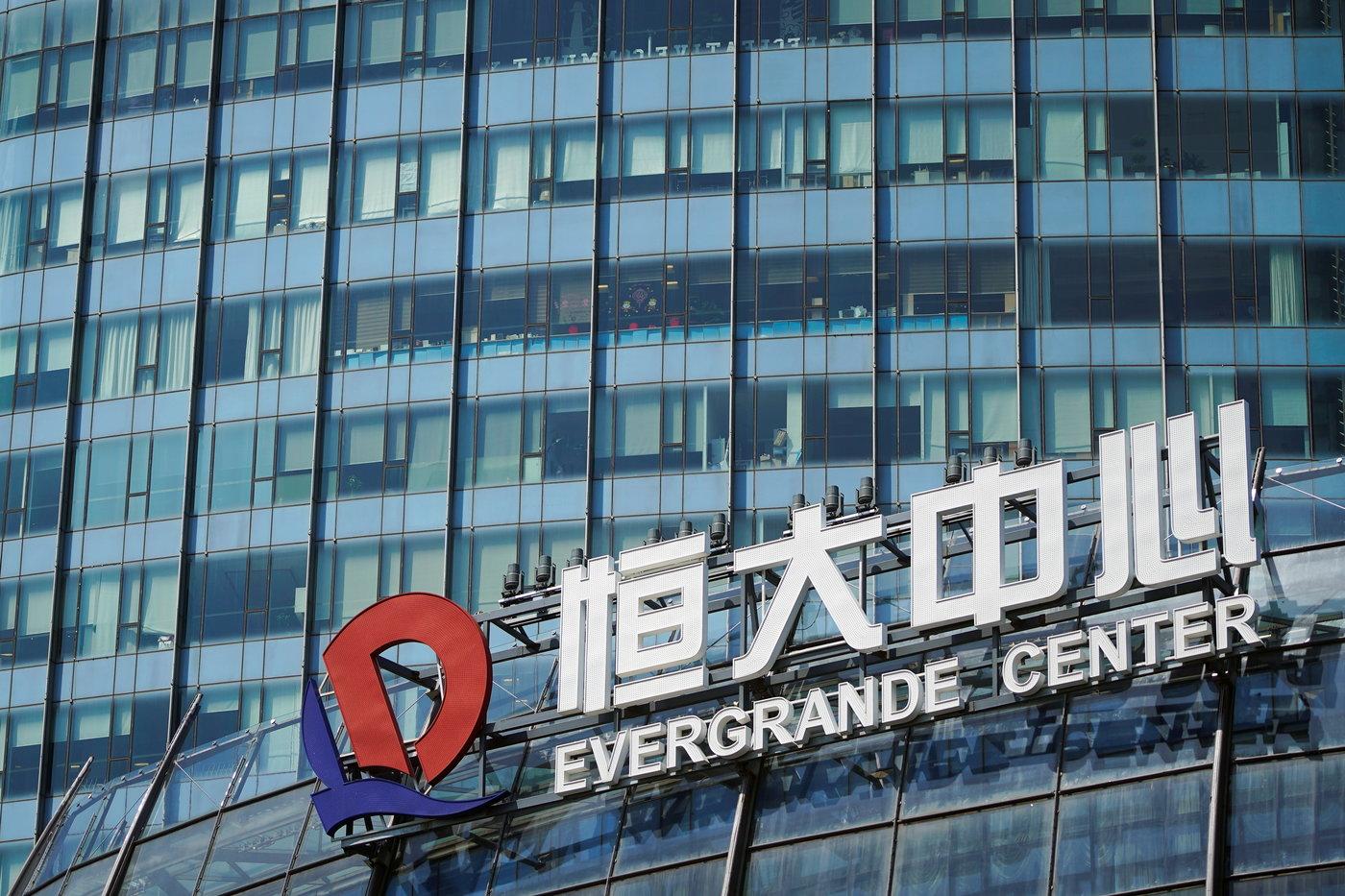 Le marché des crypto-monnaies montre des signes de reprise après que la FED se soit engagée à imprimer et que la société chinoise Evergrande ait prévu de rembourser sa dette