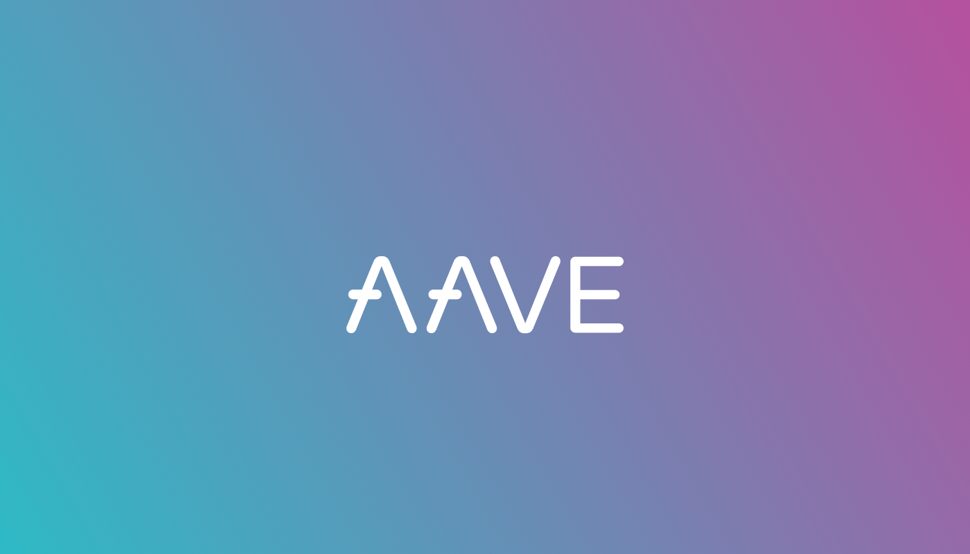 Aave (AAVE)