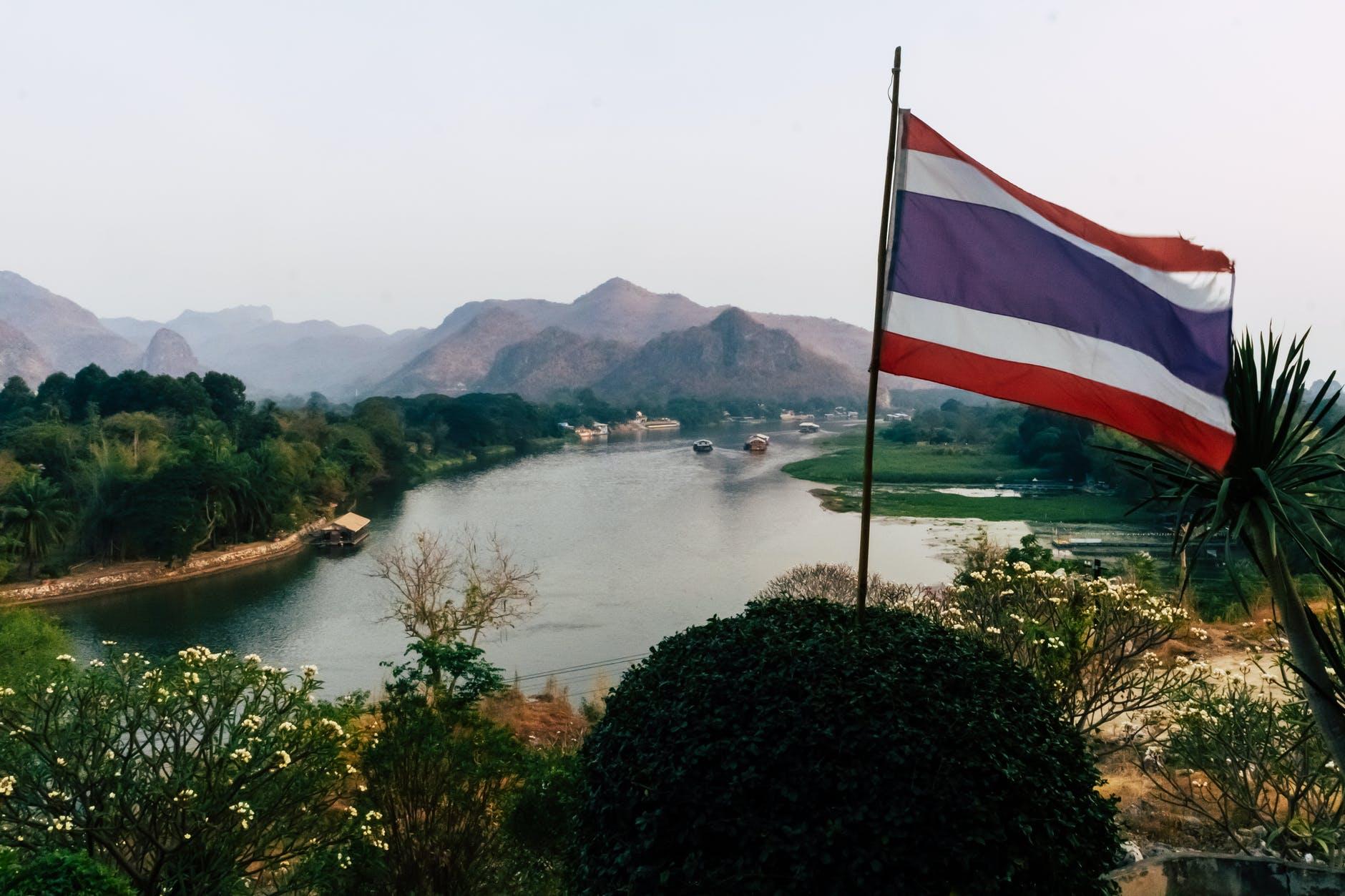 L'Autorité du tourisme de Thaïlande envisage de créer son propre jeton utilitaire TAT Coin
