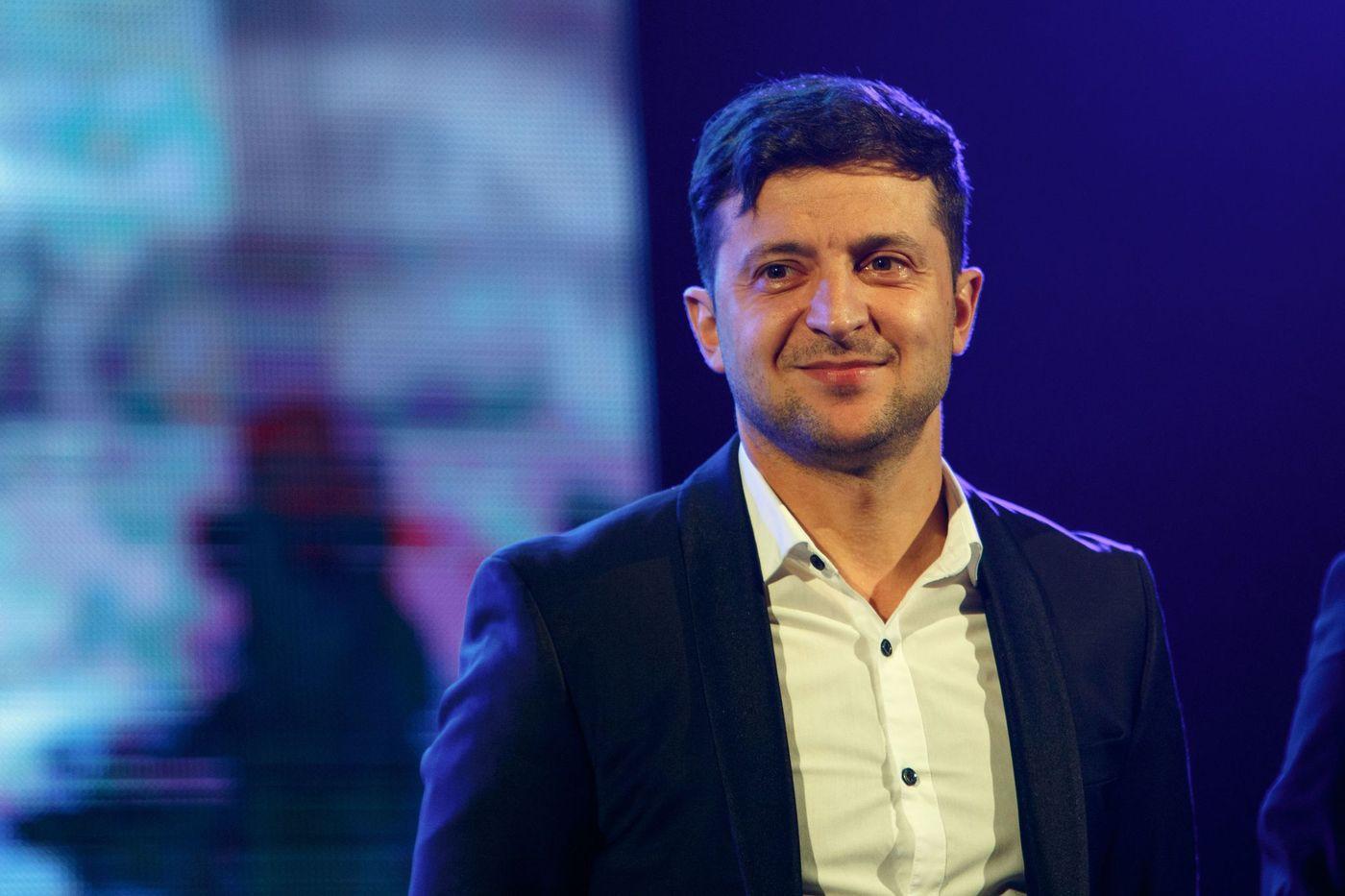 L'Ukraine inaugure un avenir numérique avec le bitcoin (BTC)