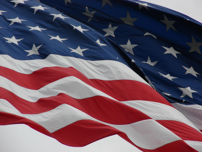 Le président de la Fed, Jerome Powell, confirme que les États-Unis d'Amérique n'ont pas l'intention d'interdire le bitcoin BTC et les autres crypto-monna