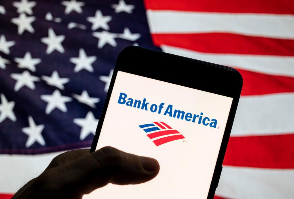 Un rapport de la Bank of America (BoA) offre des perspectives haussières à long terme pour les crypto-monnaies, le DeFi et les NFTs.