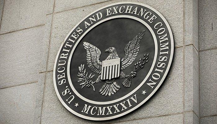 Gary Gensler confirme que la SEC ne peut pas et ne veut pas interdire les crypto-monnaies