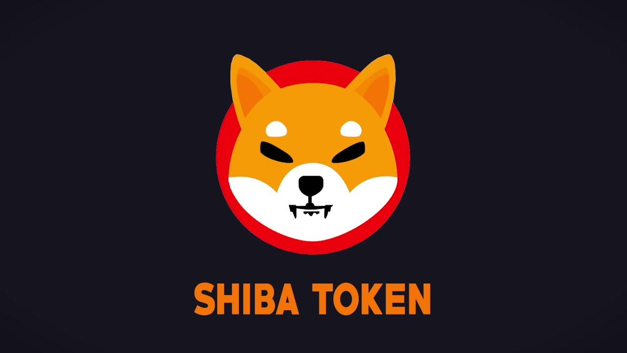 Shiba Inu (SHIB)