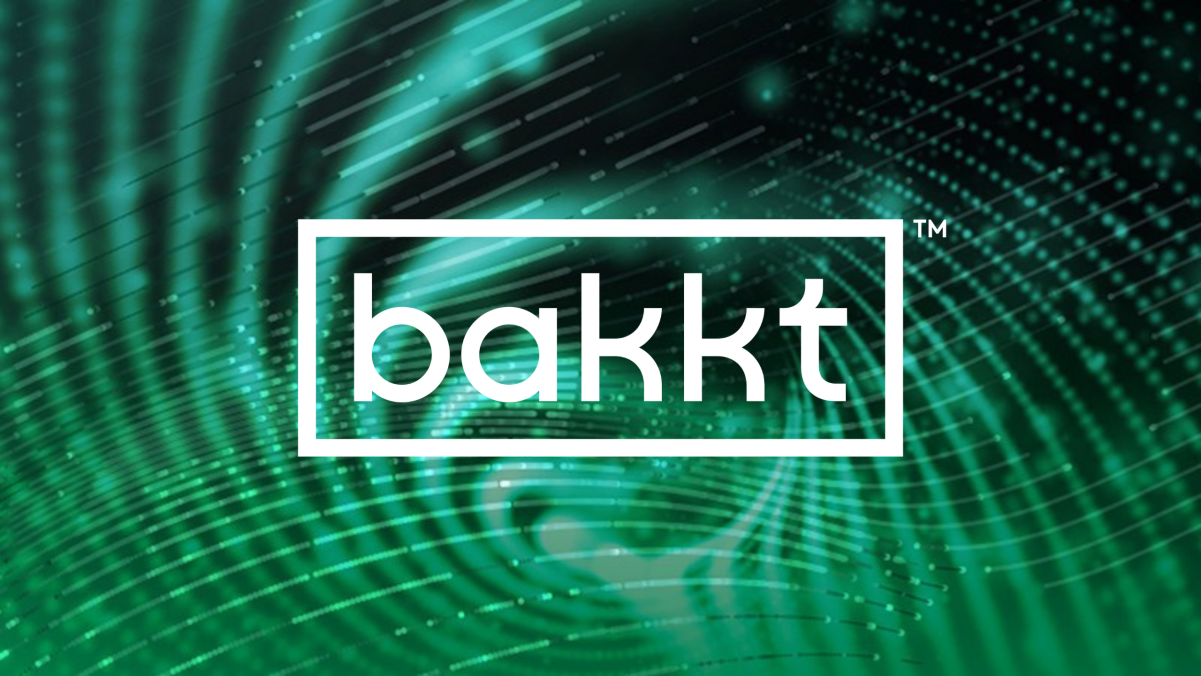 Les utilisateurs de Bakkt peuvent désormais utiliser Google Pay pour convertir leurs soldes de crypto-monnaies en monnaie fiduciaire