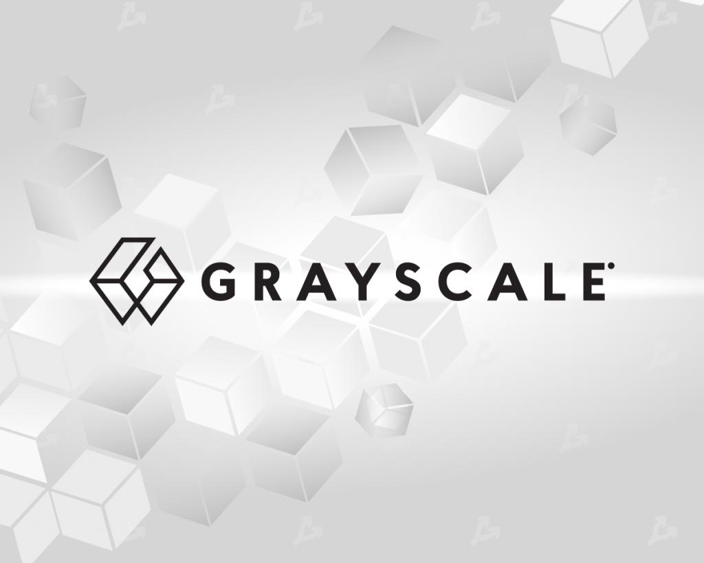 Grayscale va convertir son Bitcoin Trust en ETF réglé en BTC