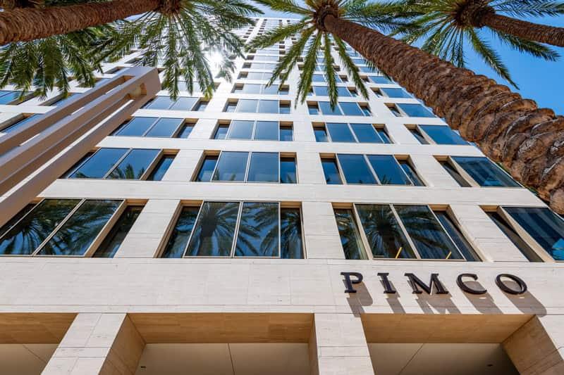 Le gestionnaire d'actifs PIMCO, dont les actifs sous gestion s'élèvent à 2 200 milliards de dollars américains, prévoit d'investir davantage dans les crypto-actifs