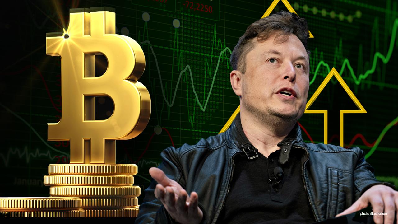 Tesla pourrait recommencer à soutenir les transactions en crypto-monnaies