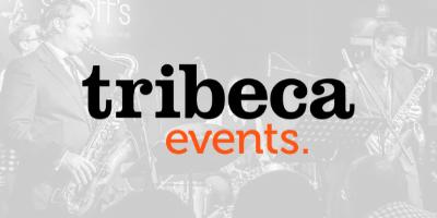 Tribeca Events logo