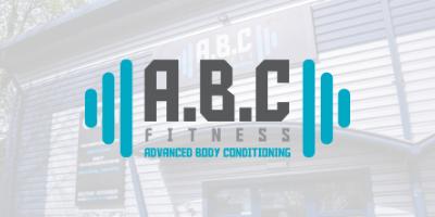 A.B.C logo
