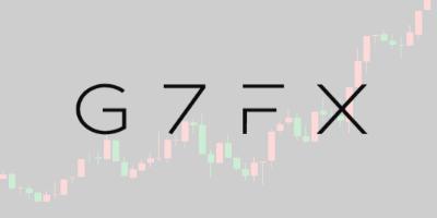 G7FX logo