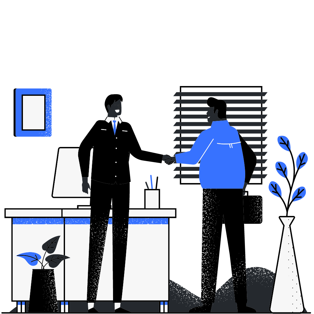 Image contains illustration
