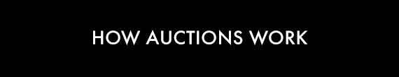 Shop Auctions Near You