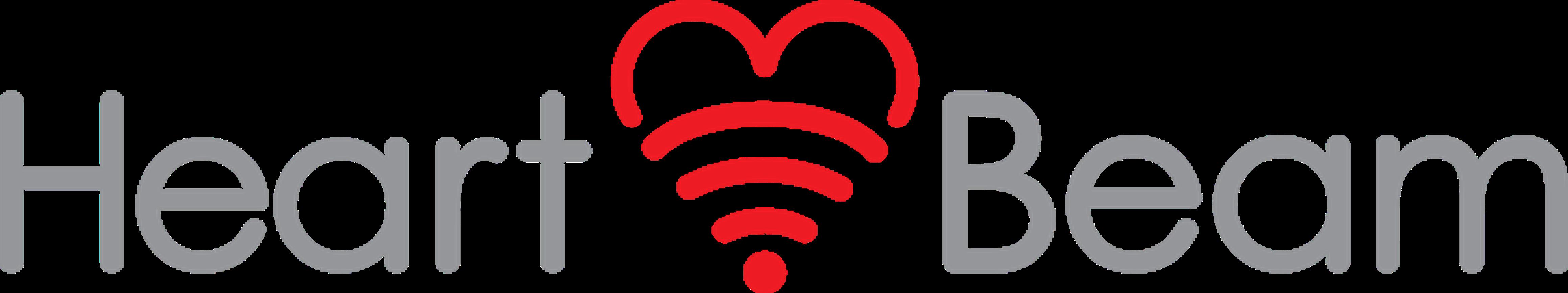 HeartBeam Logo