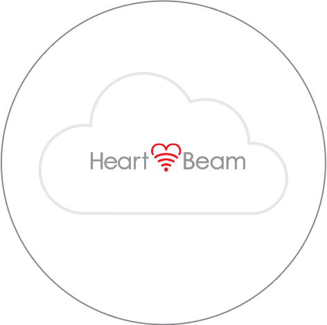 heartbeam cloud