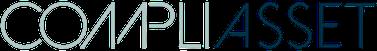 Logo do parceiro Compliasset.