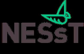 Logo do parceiro Nesst.