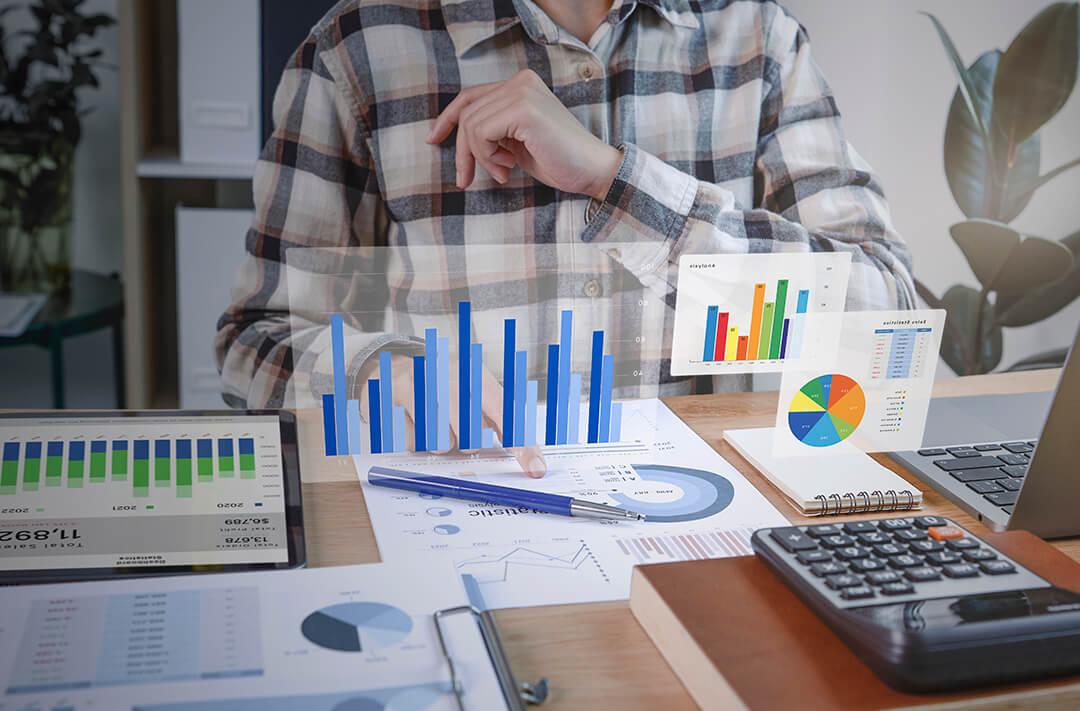 Private Equity e Venture Capital