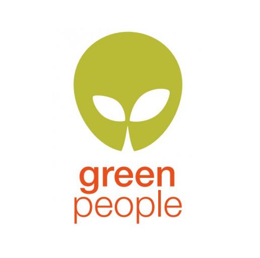 marca greenpeople