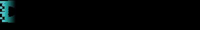 Domainchamp logo