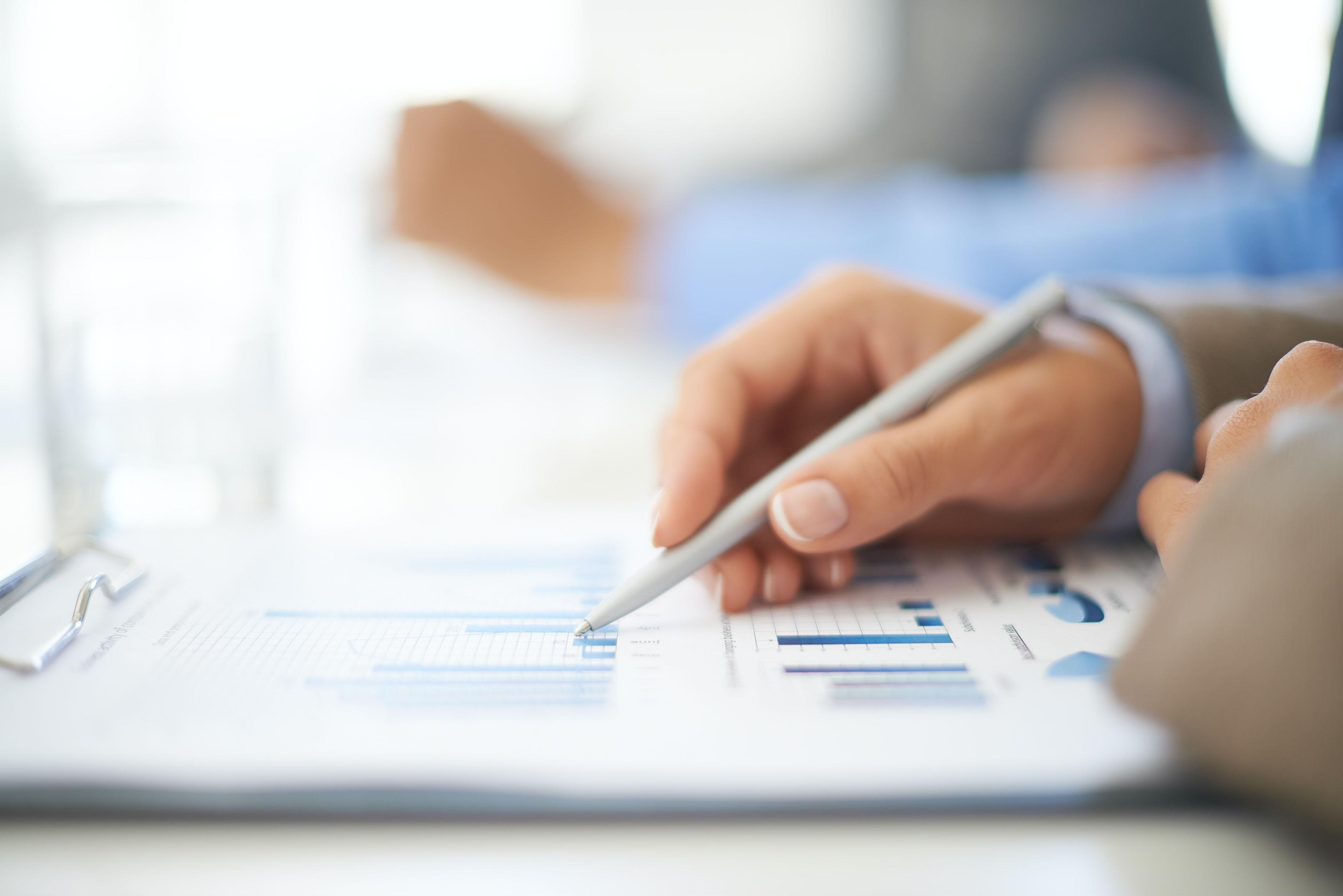 Four Factors for Deciding When to Outsource Business Processes