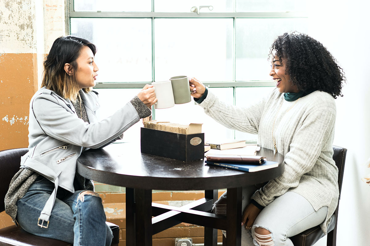 The Importance of Networking for Small Businesses