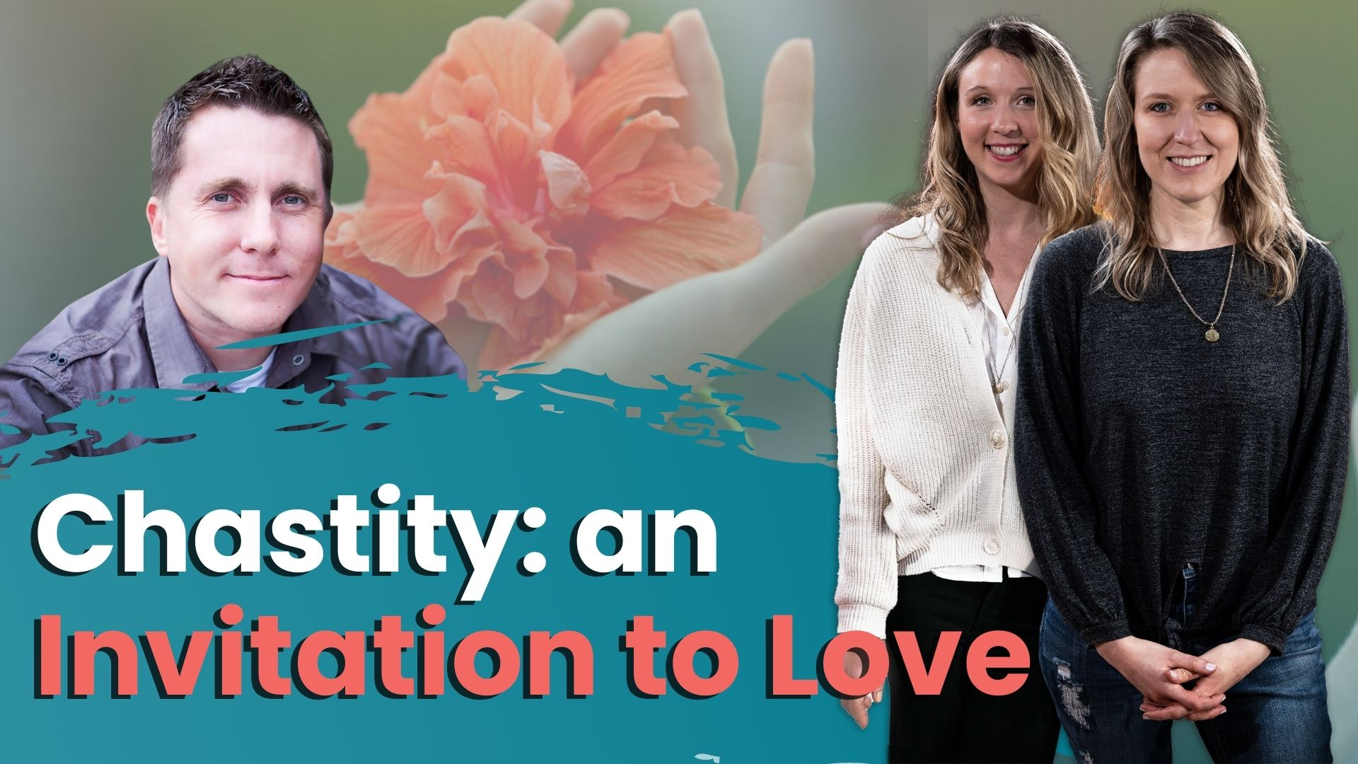 """""""Finding Authentic Freedom in Chastity w/ Jason Evert"""" - Season 2- Ep15 Of Naked Without Shame"""