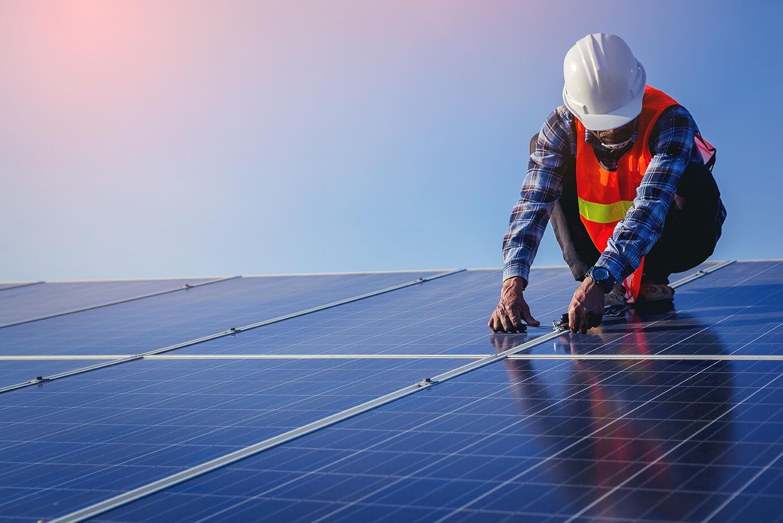Financial Benefits of Solar