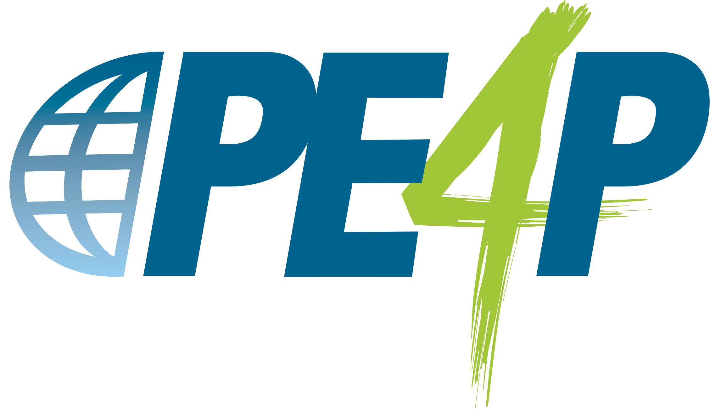 PE4P - Expert en Sauvetage d'entreprise - Eric Laurent