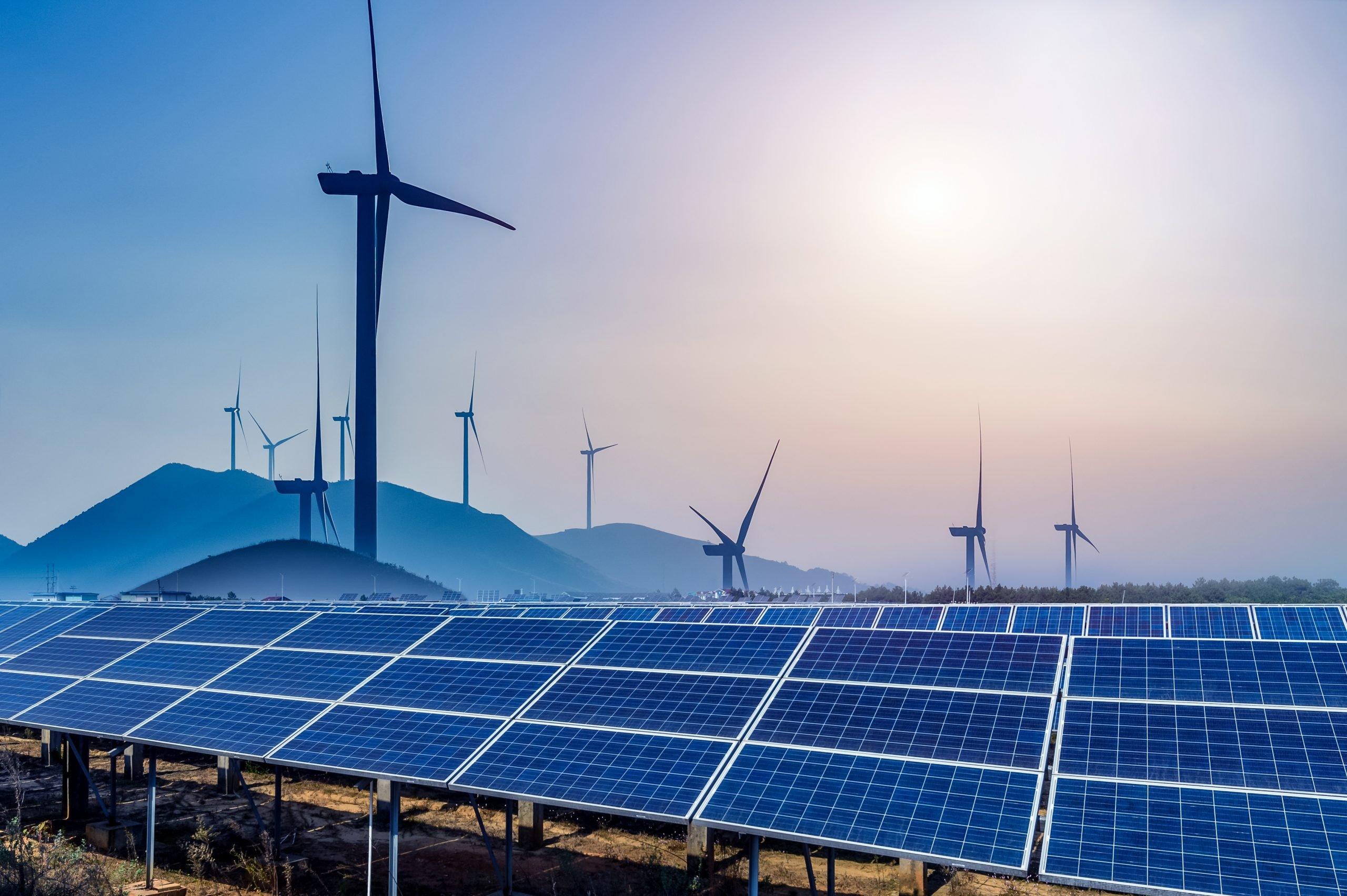 Climat : le retour des Etats-Unis, Éco-conduite pour tous et marché du carbone