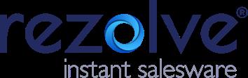 Rezolve Instant Saleware