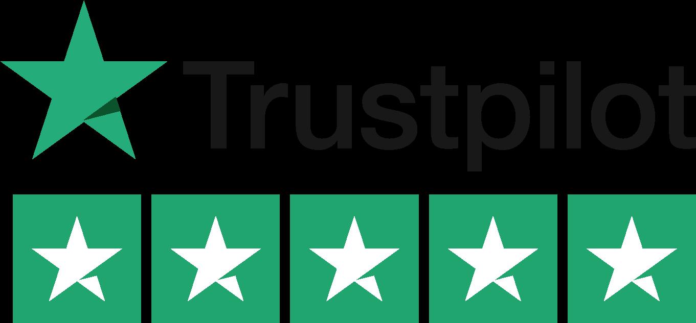 Primexbt Review Trustpilot