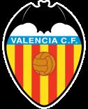 Valencia logo.