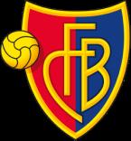 FC Basel logo.