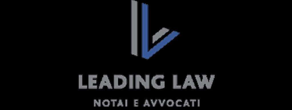 Leading Law
