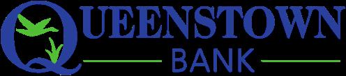Queenstown Bank Logo