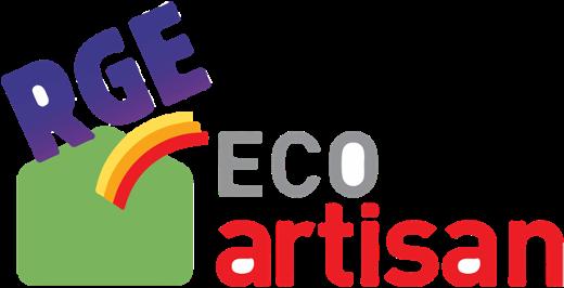 RGE-eco-artisans