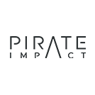 Pirate Impact
