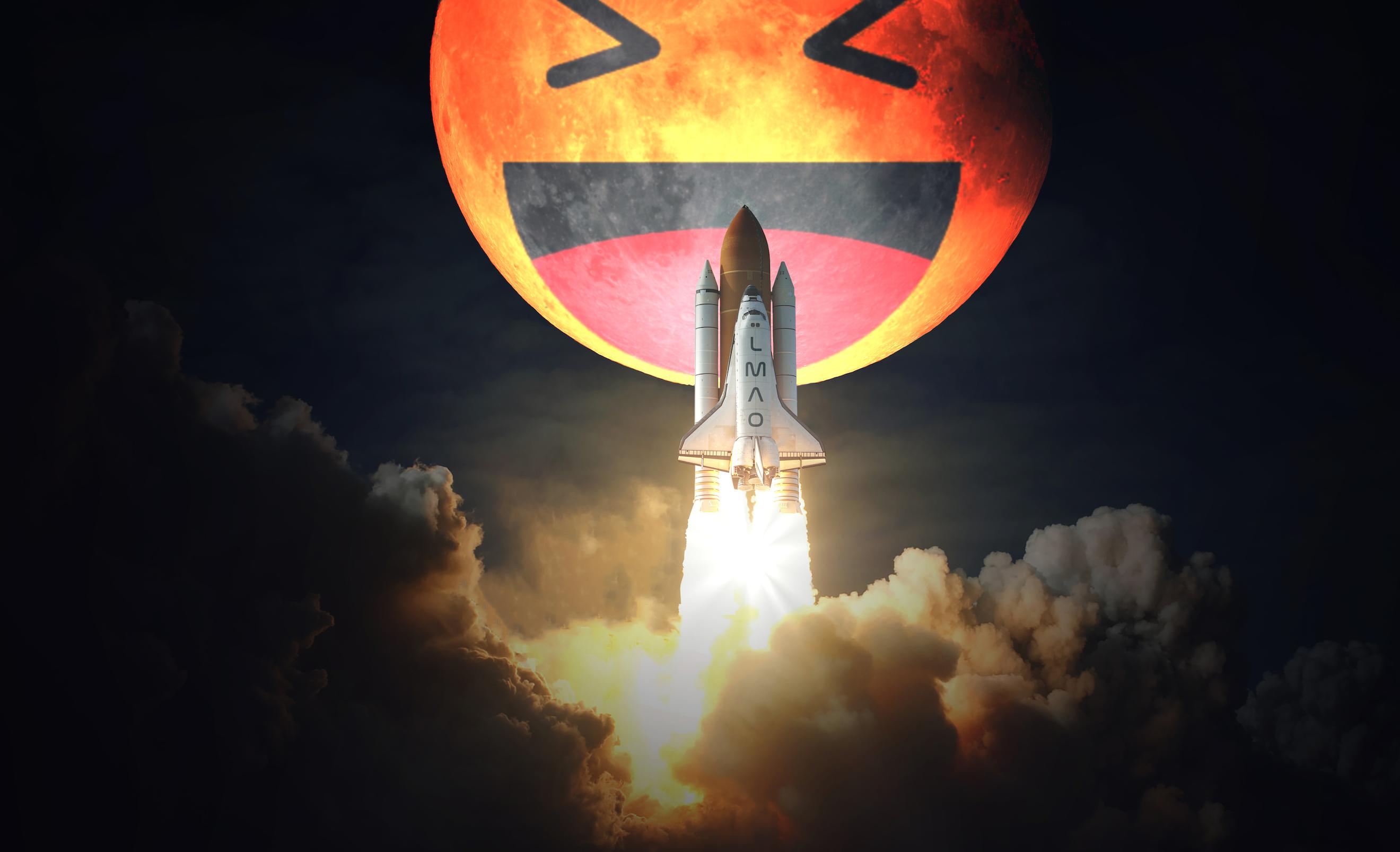 lmao-rocket-launch-meme