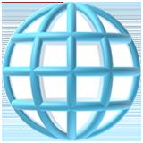 emoji-internet