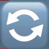 emoji-rotate