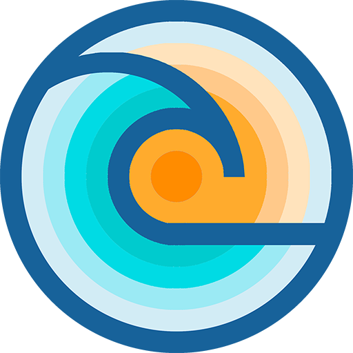 surf-finance-logo