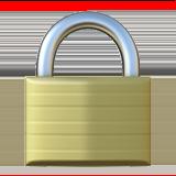 emoji-lock