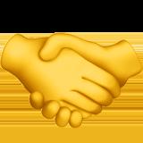 emoji-handshake