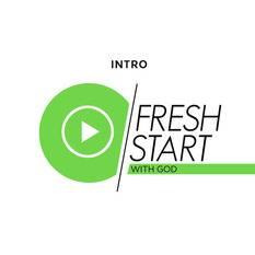 Fresh Start introduction