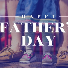 fathers day 2019